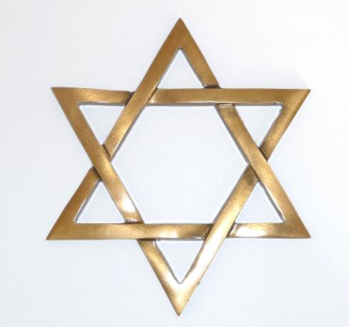 bapteme israélite